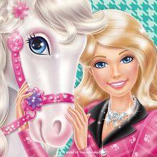 Barbie Coloriages Activites Manuelles Jeux En Ligne Gratuits Actualites Lire Et Apprendre Videos Et Tutoriels Dessins Pour Les Enfants Sortir En Famille Concours