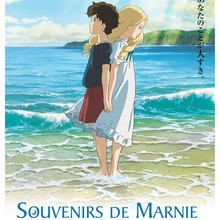 Bande-annonce : Souvenirs de Marnie