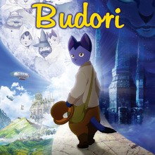 Bande-annonce : Budori, l'étrange voyage