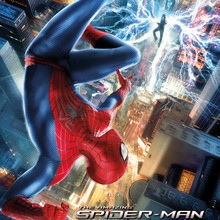 Bande-annonce : The Amazing Spider-Man: le destin d'un héros