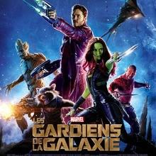 Bande-annonce : Les Gardiens de la Galaxie
