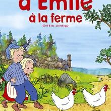 Bande-annonce : Les aventures d'Emile à la ferme