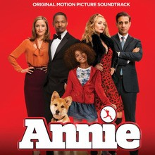 Bande-annonce : Annie