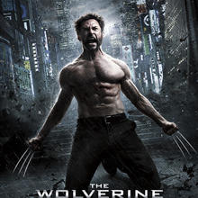 Bande-annonce : Wolverine : le combat de l'immortel