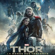 Bande-annonce : Thor: le Monde des ténèbres