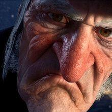 Bande-annonce : Le Drôle de Noël de Scrooge
