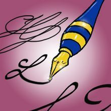Leçon d'écriture : Les règles de la poésie
