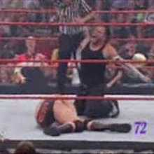 Jeff Hardy Finisher
