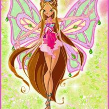 Article : winx club