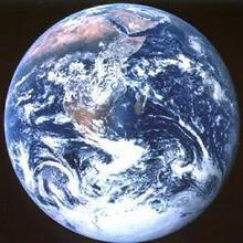 Tout savoir sur ma planète!
