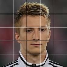 Puzzle : Marco Reus