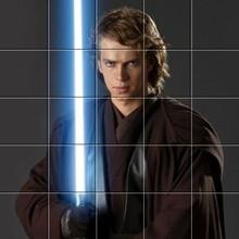 Puzzle : Anakin SkyWalker