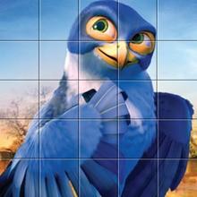 Puzzle : Kai