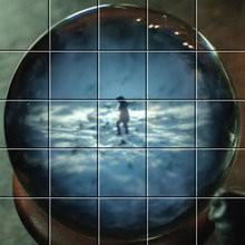 Le secret de l'étoile du Nord : Dans la boule de Cristal