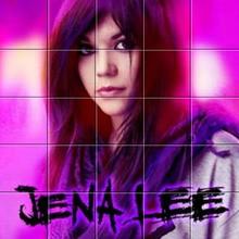 Puzzle Jena Lee
