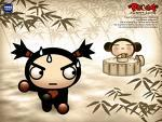 Pucca / Article N°3