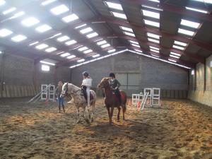 l-equitation