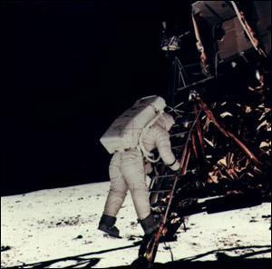 tout-savoir-sur-la-lune