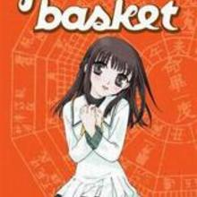 fruits basket 2