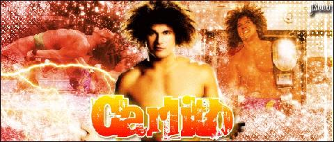 carlito3