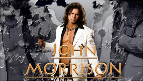 JMorrison7