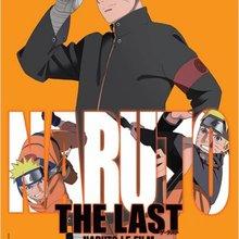 Bande-annonce : Naruto the Last - Le film