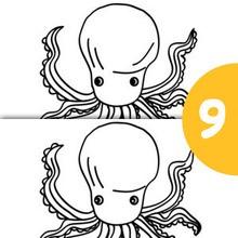 Jeux de sexe extraterrestre tentacule