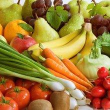 Reportage : L'importance d'une bonne alimentation !