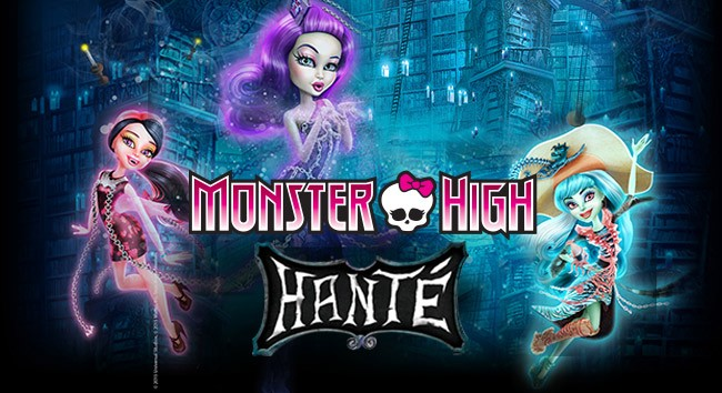 Monster High Coloriages Jeux En Ligne Gratuits Activites Manuelles Actualites Dessins Pour Les Enfants Videos Et Tutoriels Lire Et Apprendre Sortir En Famille Concours