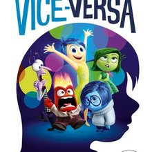 Bande-annonce : Vice-Versa