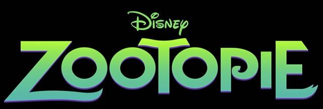 Bande-annonce de Zootopie, le nouveau film des studios Disney
