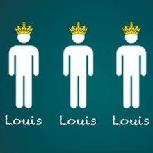Pourquoi les rois ont-ils souvent le même prénom ?