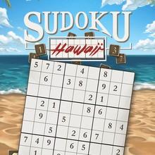 Sudoku à Hawaï