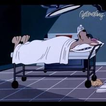 Scooby & Scrappy Doo Episode 7 : L'Anniversaire de Scrappy