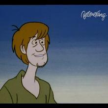 Scooby & Scrappy Doo Episode 8 : Scooby à la montagne