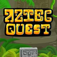 Les totems Aztec : Aztec Quest