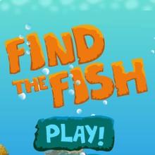 Les poissons gonflables