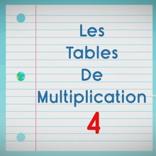 coloriage 224 l 233 cole tables de multiplication la reine des neiges
