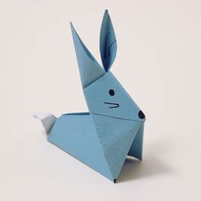 Activités Manuelles Origami Fr Hellokids Com