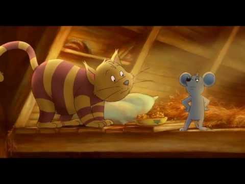 Trois amis mènent l'enquete  (au cinéma le 21/10)