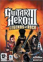 guitar-hero-3-:-legends-of-rock