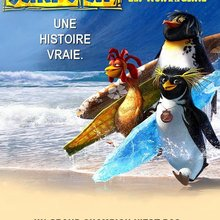 Film : Les rois de la glisse