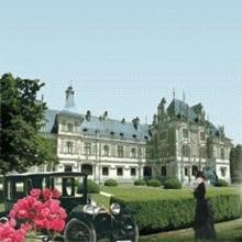 Centre 240 id es sorties en famille page 10 - Menetou salon chateau ...