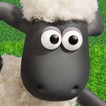Gagne des DVD avec Shaun Le Mouton !
