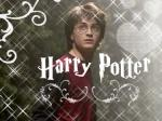 Harry Potter / Article N°2