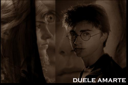 Harry potter and his friends!!!!
