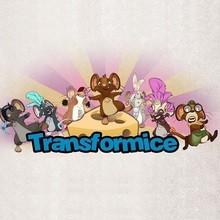 Transformice : découvre le 1er épisode !