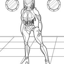 Robot_femelle