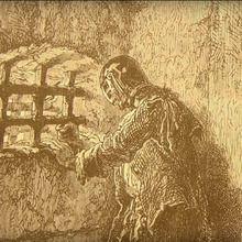 Vidéo : Qui était vraiment l'homme au masque de fer ?
