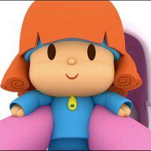 La poupée d'Elly